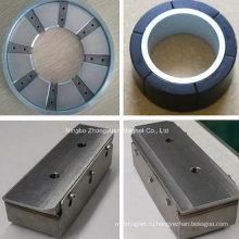 Дешевые высокого качества магнит для промышленного