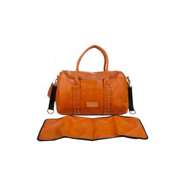 Negative Degree Sleeping Bag