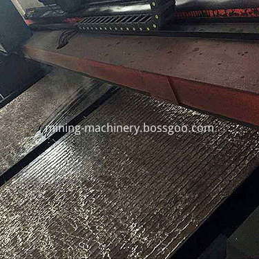 composite steel plates (28)