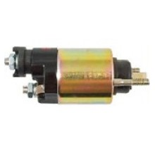 Solenoide NIPPONDENSO 66-8222 17703