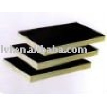 eucalyptus core Black Film faced plywood