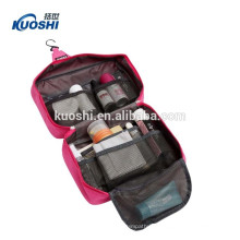 fashion lady cosmetic bag for travel