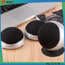 Portable notebook Stereo Upscale Bluetooth Speaker