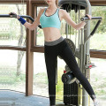 2016 Latest Style Sexy Women Yoga Pants Sports Leggings Fitness
