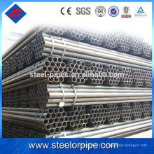 JBC Steel Pipe à tube étiré à froid en acier