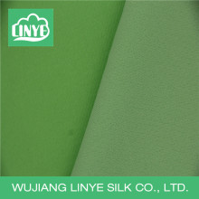 Smooth Garment Fabric , Fabric For Skirt