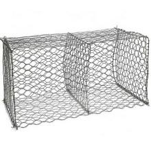 Hexagonal Gabion Mattress Gabion Box Gabions Rock Basket