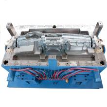 Customized high quality diverse car thin metal metal sheet stamping die