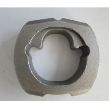 China Schnelle Stahl Feinguss