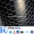 hexagonal mesh/galvanized hexagonal wire mesh/pvc coated hexagonal wire mesh