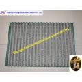 Derrick FLC2000 PMD Shale Shaker Screen