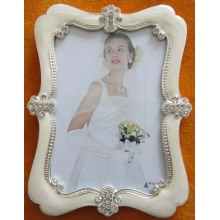 Wholesale Metal Photo Frame