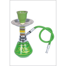 Mini Disposable Hookah 01