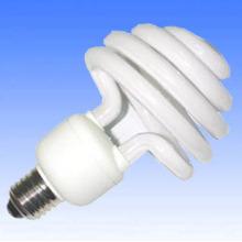 2015 nueva energía ahorro lámpara de setas (LWMU001)