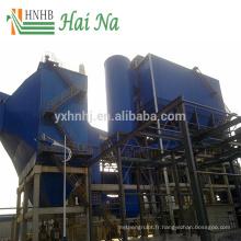 Machine de logement de filtre à air de vente directe d'usine