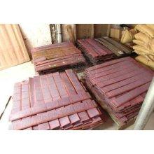 2016, alta qualidade, venda diretamente da fábrica Cobre puro cátodo