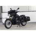 Motorrad für OEM mit 250ccm
