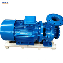 Agricultural irrigation 2inch 100 m3h water pump