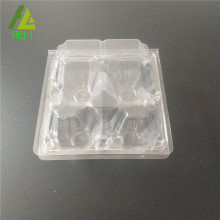 medium size 4 pack egg carton boxes
