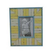 "4X6"" Photo Frames Wholesale for Home Deco"