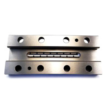 CNC Machining / OEM CNC Precision Machining / Spare Parts
