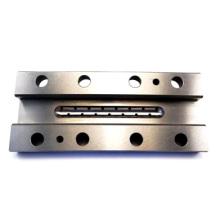Fazer à máquina do CNC / fazer à máquina da precisão do CNC do OEM / peças sobresselentes