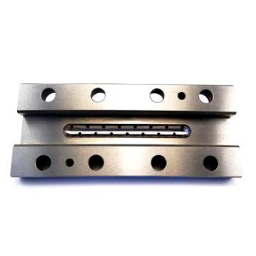 CNC-Bearbeitung / OEM-CNC-Präzisionsbearbeitung / Ersatzteile