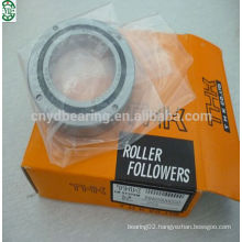 IKO THK NSK Bearing Cross Roller Bearing Rb4010uuco