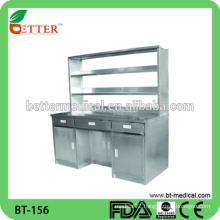 Stainless steel Medicine cabinet