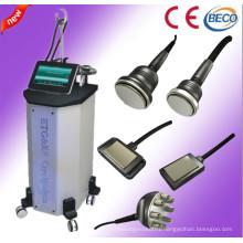 Slimming Technology Machine (ETG30)