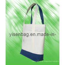 Fábrica por atacado saco de compra não tecido para promoção (YSSB00-1649)