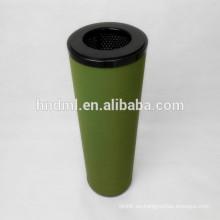 Elemento de filtro de separación K3000