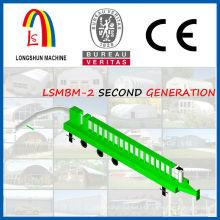 LSMBM-2 arco de acero arco rollo que forma la máquina
