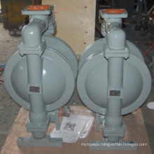 Air Operated Diaphragm Pump/Pneumatic Diaphragm Pump