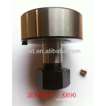 Cam flower track roller bearing KR90