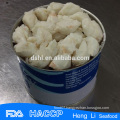 pasteurized crab meat ( jumbo )
