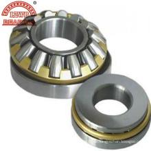 mit 15years Manufacturing Erfahrung sphärische Thrust Roller Bearing (29440- 29468)