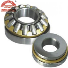 with 15years Manufacturing Exprience Spherical Thrust Roller Bearing (29440- 29468)