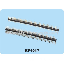 Ce/rohs 1.5a Pin Header | Pin Headers | Pin Header Connector Pitch 2.0mm