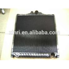 copper radiator OEM ME298154/ME298367/ME2 98409/ME298410/FV50KMY /KC-FP515/KC-FP519/KC-FS519 FOR mitsubishi heavy truck