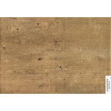 Revêtement de sol en vinyle de luxe / Pose automatique / Plateau solidaire / planche de vinyle