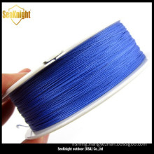 New Product Pe Braid Fishing Line