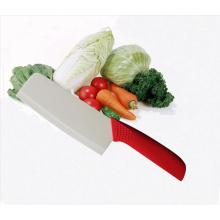 Разделочный нож (AB01)