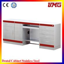 Équipement de laboratoire médical Cabinet dentaire