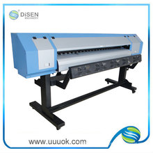 1,8 м эко сольвентный принтер Цена