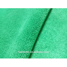 Amazing! High Absorbent Quick Dry NEW Microfiber Towel