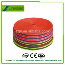ordinario de cinta reflectante de 3 m cinta cinta reflectante de color