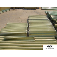 FRP Cable Casing Pipes for Electric Power