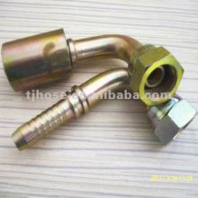 rubber hose / pipe / tube fitting /elbow / coupling