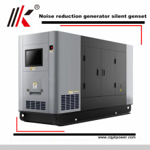 AC SOUND PROOF CUMMING DIESEL GENERATOR 1200KW USED ENGINES WHOLESALE